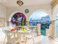 Holiday home 1338565 for 5 persons in Empuriabrava
