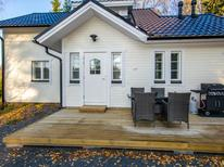 Holiday home 1338568 for 6 persons in Jämsä