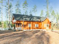 Holiday home 1338572 for 8 persons in Jämsä