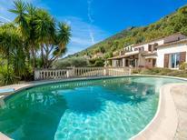 Villa 1338579 per 8 persone in Vence