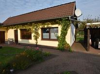 Holiday home 1338648 for 3 persons in Alt Farpen