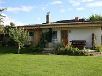 Holiday home 1338649 for 4 persons in Alt Farpen