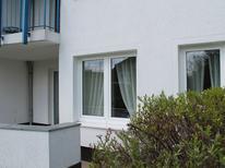 Semesterlägenhet 1338663 för 4 personer i Ostseebad Boltenhagen