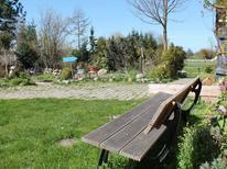 Holiday apartment 1338664 for 6 persons in Neu Bartelshagen-Buschenhagen