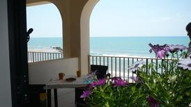 Holiday apartment 1338674 for 6 persons in Donnalucata