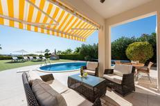 Casa de vacaciones 1338678 para 6 personas en Coral Bay
