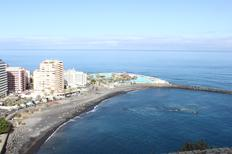 Holiday apartment 1338691 for 2 persons in Puerto de la Cruz