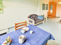 Monolocale 1338737 per 2 persone in Rövershagen