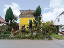 Ferienwohnung 1338748 für 4 Personen in Wismar