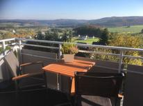 Holiday apartment 1338757 for 4 persons in Medebach-Düdinghausen
