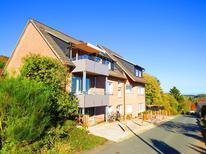 Appartement 1338757 voor 4 personen in Medebach-Düdinghausen