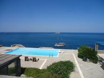 Rekreační dům 1338766 pro 6 osob v Paros