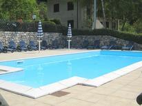 Rekreační dům 1338768 pro 6 osob v Molina di Ledro
