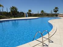 Holiday home 1338818 for 6 persons in Albufeira