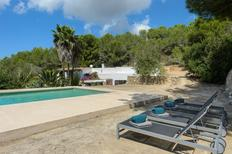 Holiday home 1338821 for 12 persons in Sant Mateu d'Albarca