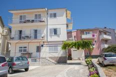 Holiday apartment 1338831 for 4 persons in Primošten