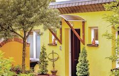 Ferienhaus 1338968 für 2 Erwachsene + 2 Kinder in Rostock
