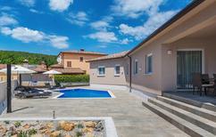 Rekreační dům 1338987 pro 8 osob v Marceljani