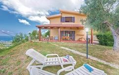 Holiday home 1338992 for 6 persons in Belvedere Marittimo-Via Giustino Fortunato