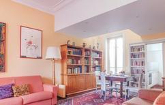 Appartamento 1338995 per 4 persone in Palermo