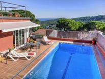 Holiday home 1339003 for 6 persons in Begur
