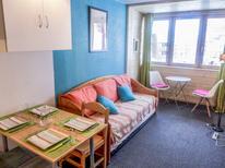 Mieszkanie wakacyjne 1339008 dla 4 osoby w Val Thorens