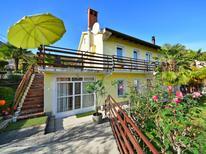 Ferienwohnung 1339013 für 4 Personen in Rukavac