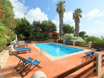 Holiday home 1339016 for 12 persons in Badesi
