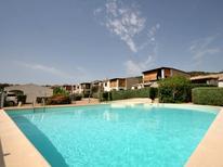 Rekreační dům 1339017 pro 4 osoby v Badesi