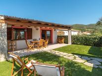 Holiday home 1339017 for 4 persons in Badesi