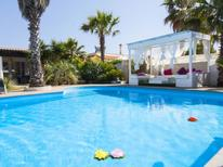 Holiday home 1339022 for 13 persons in Gallipoli