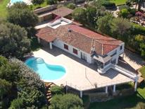 Holiday home 1339023 for 12 persons in Cugnana Verde
