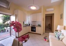 Mieszkanie wakacyjne 1339071 dla 4 osoby w Vietri sul Mare