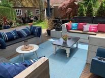 Holiday home 1339095 for 12 persons in Den Ham