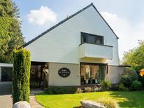 Maison de vacances 1339095 pour 12 personnes , Den Ham
