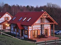 Vakantiehuis 1339096 voor 6 personen in Barkocin