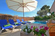 Holiday home 1339115 for 8 persons in El Toro