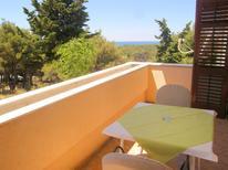 Appartement de vacances 1339143 pour 2 personnes , Primošten