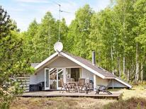 Apartamento 1339153 para 6 personas en Nordmarken