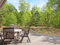 Ferienhaus 1339153 für 6 Personen in Nordmarken