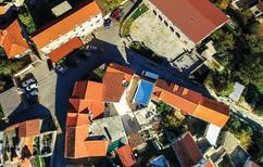 Ferienhaus 1339242 für 6 Personen in Vrbanj
