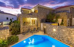 Holiday home 1339243 for 6 persons in Krk