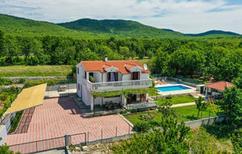 Dom wakacyjny 1339246 dla 10 osób w Blato na Cetini