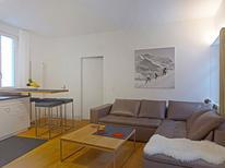 Ferienwohnung 1339261 für 4 Personen in Wengen