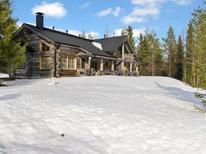 Rekreační dům 1339266 pro 8 osob v Kuusamo