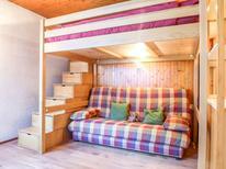 Ferienwohnung 1339267 für 3 Personen in Chamonix-Mont-Blanc
