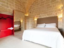 Maison de vacances 1339284 pour 4 personnes , Lecce