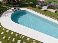 Maison de vacances 1339285 pour 9 personnes , Lecce
