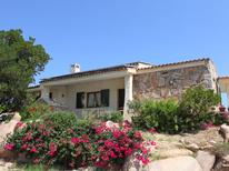 Holiday home 1339287 for 6 persons in Cannigione