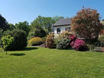 Holiday home 1339316 for 2 persons in Durbuy